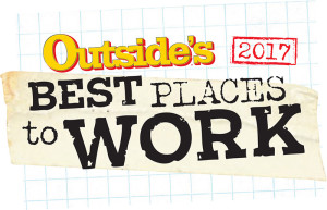 outsides-bestplaceswork_2017