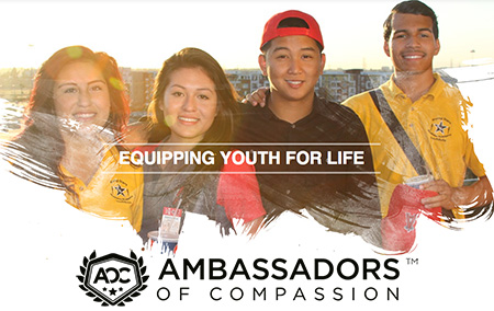 ambassadors-compassion-post