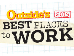outsides-bestplaceswork_2019